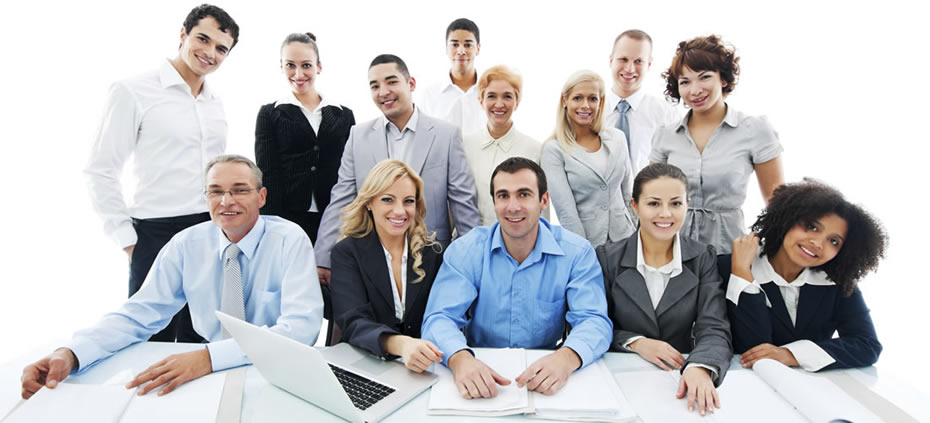 Telephone Answering Service, Call Handling & Virtual Receptionist
